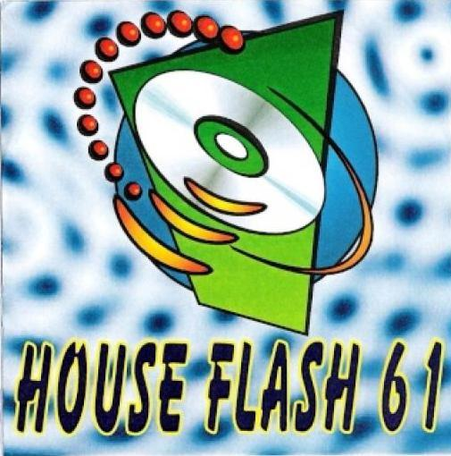 23/06/2016 - COLEÇÃO HOUSE FLASH DO VOL 01 AO 64 Av3r7k