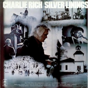 Charlie Rich - Discography (82 Albums = 88CD's) - Page 2 Awcccx