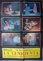 Los Clasicos Disney B47tdx