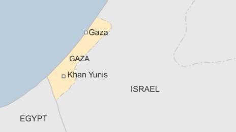 Conflicto Israel - Palestina B5ji20