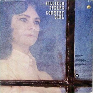 Billie Jo Spears - Discography (73 Albums = 76 CD's) B5p200