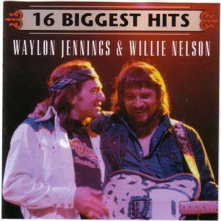 Waylon Jennings - Discography (119 Albums = 140 CD's) - Page 5 Bflxky