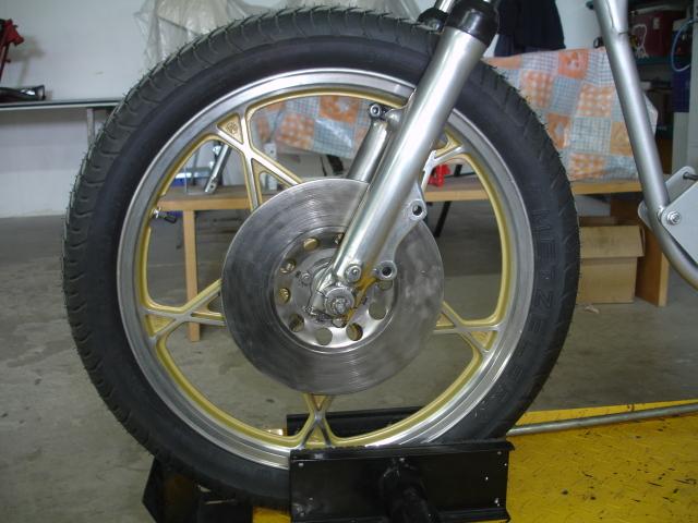 Proyecto Suzuki 125 GP - Página 2 Bhwoeg