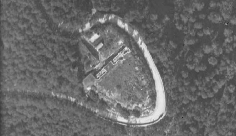 Batterie annexe du Mont Boron ( Nice) Bikn7l