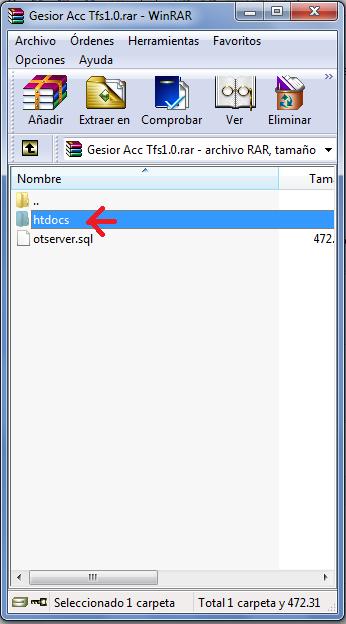 [Tutorial] Como instalar Gesior Acc Tfs 1.0 Con imagenes Paso a Paso Dcbq0y