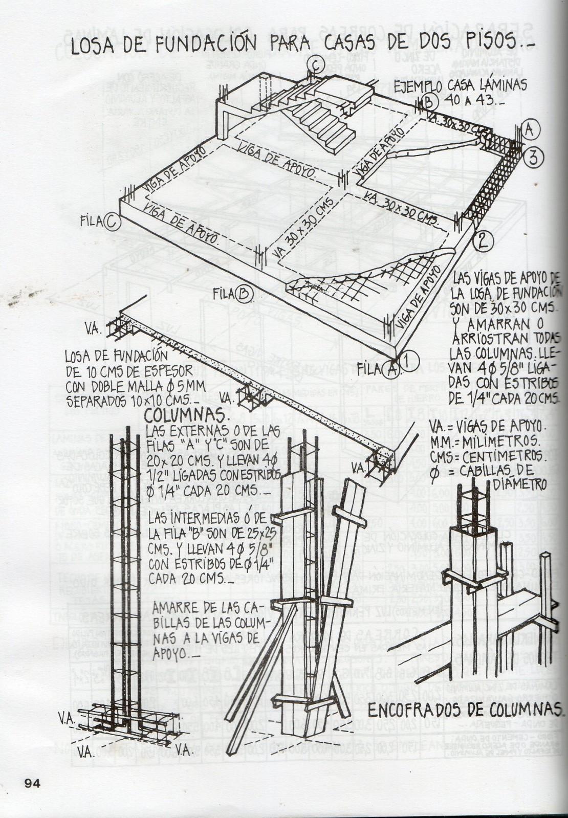 Construcción Popular Dfu9s5
