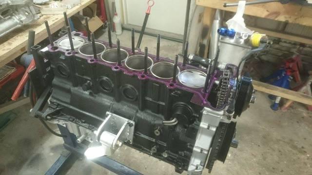 Storckeen - Volvo 240 M50 projekt - 6/5 630whp 795nm... - Sida 14 Dlm6oy