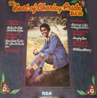 Charley Pride - Discography (100 Albums = 110CD's) - Page 2 Dpd1za