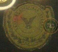Uniformes del Ejercito y Fuerza Aérea Mexicanos. - Página 9 Dpz8yp