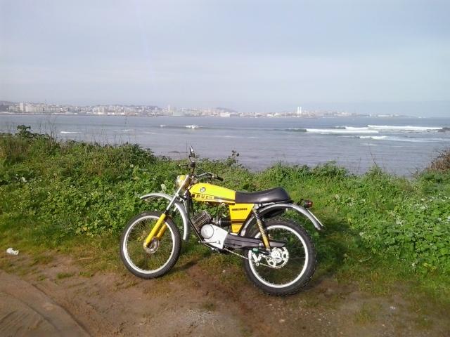 Minicross Super (La más buscada por mi) Dw8l08