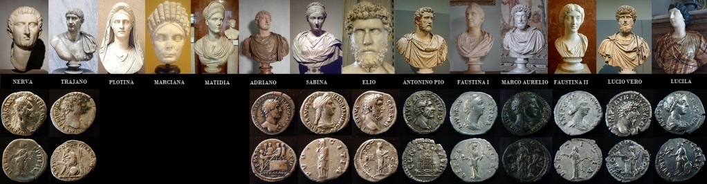 Mis Personalidades Imperiales Romanas (Gracias @JMR por la idea ) - Página 2 Dwt36e