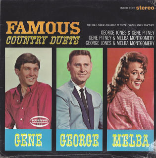 George Jones - Discography (280 Albums = 321 CD's) - Page 2 Dxi74g