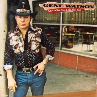 Gene Watson E5idzm