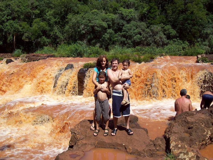 Informe de Campings en Misiones (ahora con imágenes) E6t9w7