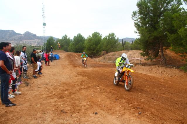 Quedada Motocross 50/80cc Elche E7f49f