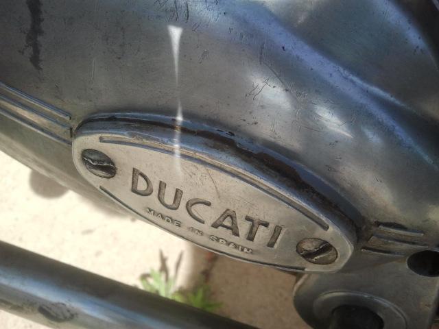 Mi Ducati Mini 3 marchas E7grx4