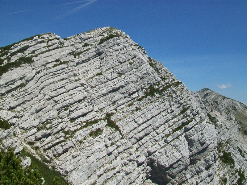 Planinari i alpinisti - Page 2 E7jlky