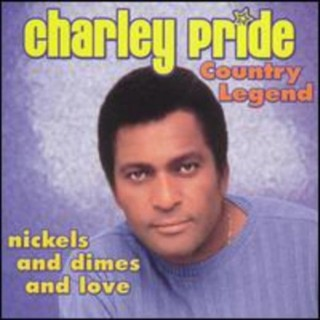Charley Pride - Discography (100 Albums = 110CD's) - Page 4 Eimjc1