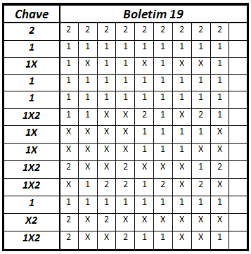 Totobola - Concurso nº 34 Ejy8ap