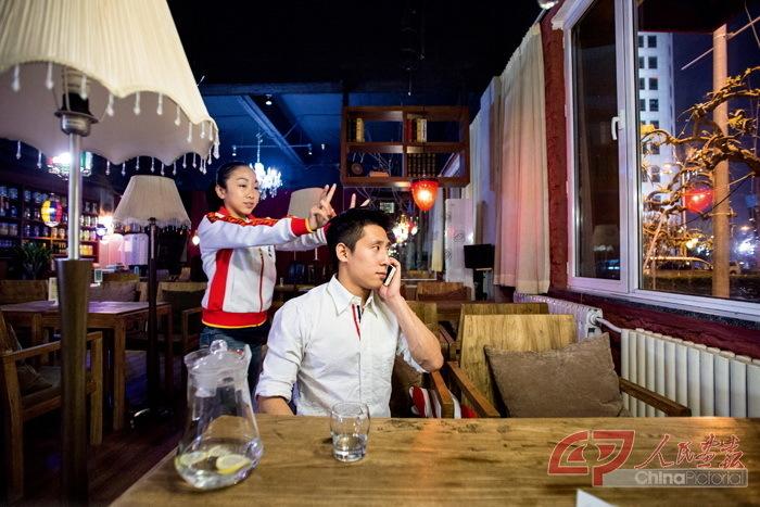 Китай: единым форматом Ejykxk