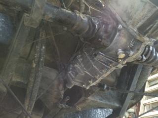 Restauración de la Manzanita, Buggy Z  Eu4j6x