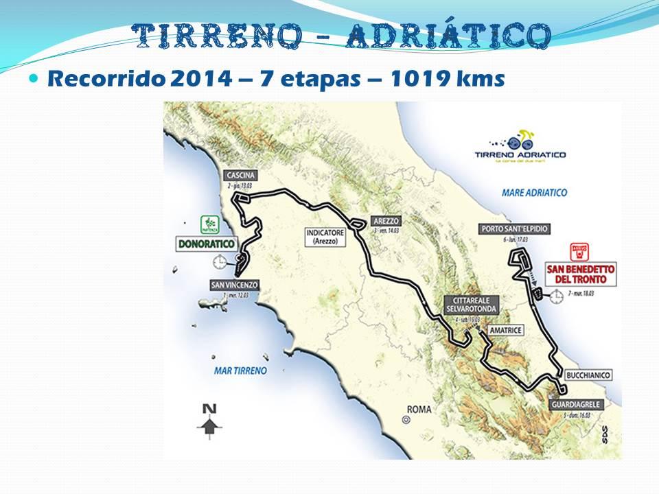 49a Tirreno-Adriatico (2.UWT) 2014 Euk9i8