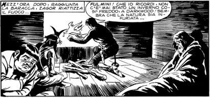 Lupo Solitario (n.198/199) F9kvv6