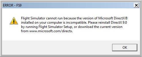 Novo  HDR para o Flight Simulator 9 e X - SweetFX! - Página 6 Ff4vmf