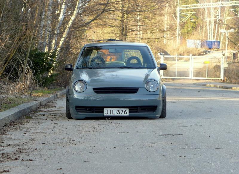 Wheelback: Baby Bender - Lupo - Sivu 6 Fjiwk1