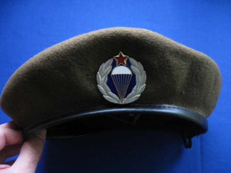 63. padobranska brigada Niš - Page 3 Foqd5i