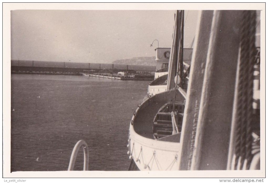 La  Kriegsmarine  à Marseille  Ftowgl