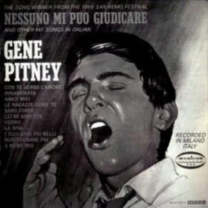 Gene Pitney - Discography (64 Albums = 71CD's) Fwq4k5