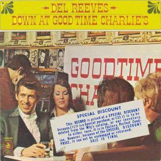 Del Reeves - Discography (36 Albums) Iei3jp