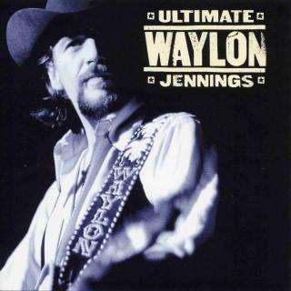 Waylon Jennings - Discography (119 Albums = 140 CD's) - Page 5 Ih5v2u