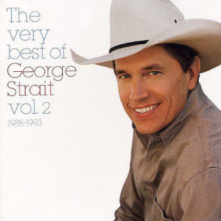 George Strait - Discography (50 Albums = 58CD's) - Page 2 Immhjr