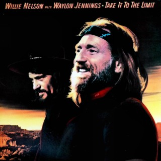 Waylon Jennings - Discography (119 Albums = 140 CD's) - Page 5 Ip37ef