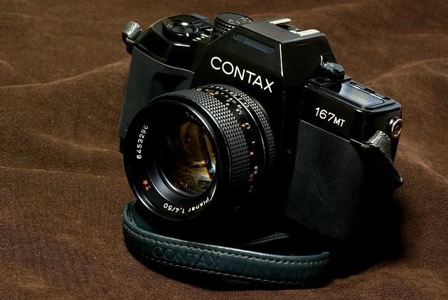 Melhores máquinas fotográficas vintage J5wodx