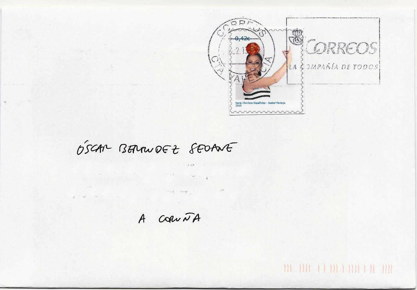 arte postal - Arte Postal - Página 2 J60ahv