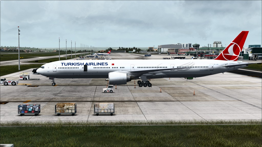 Turkish 760 J7rx55