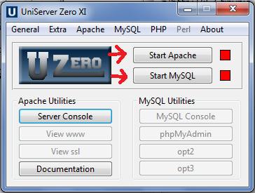 [Tutorial] Como instalar Gesior Acc Tfs 1.0 Con imagenes Paso a Paso Jh6mvt