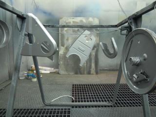 Mobylette AV-70  Inicio restauración Jipb0n