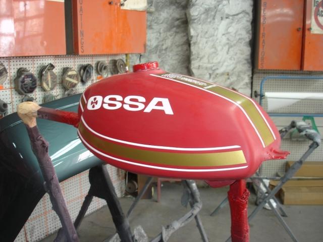 Ossa - Me han regalado esta Ossa 250 Copa Jk8sg6