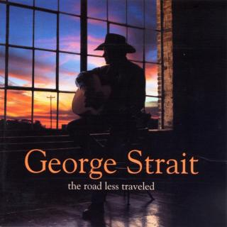 George Strait - Discography (50 Albums = 58CD's) - Page 2 Jqsy3a