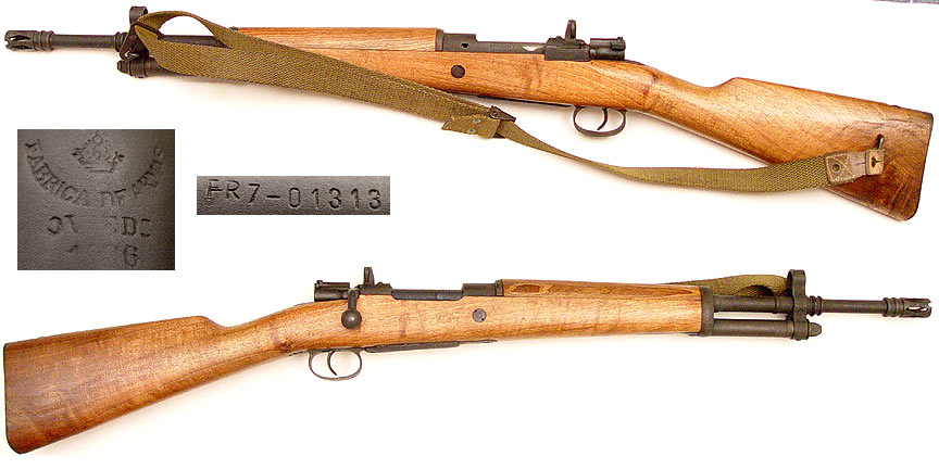 Fusil reformado 7 Jry2b5