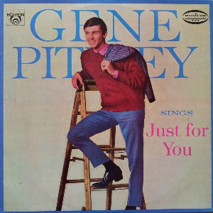 Gene Pitney - Discography (64 Albums = 71CD's) Jshnc4