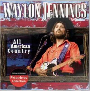 Waylon Jennings - Discography (119 Albums = 140 CD's) - Page 5 Jtq8hk