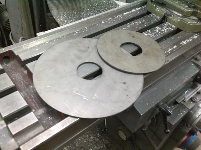 Mecanizado de piezas para monocasco - Página 3 Jv25fr