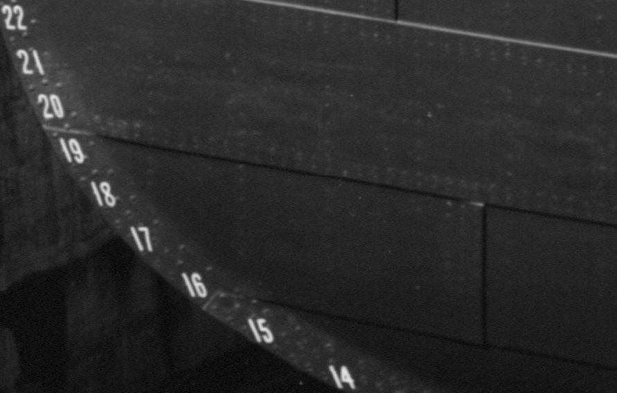 titanic - RMS Titanic 1:100 - Pagina 9 K4ftcz