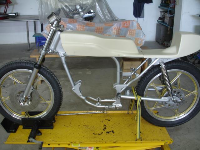 Proyecto Suzuki 125 GP - Página 2 Ka1tdv
