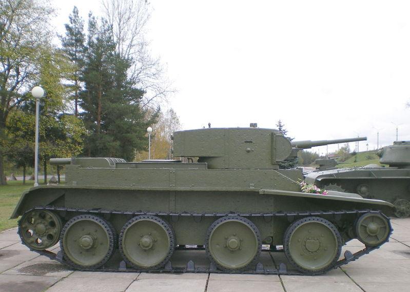 Гильза унитарного выстрела 45-мм танковой пушки образца 1932/38 годов (20-К) Kc1oy8